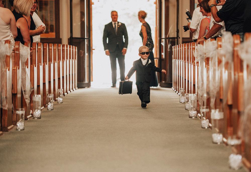 windsor-wedding-photographers-delmore-05.jpg