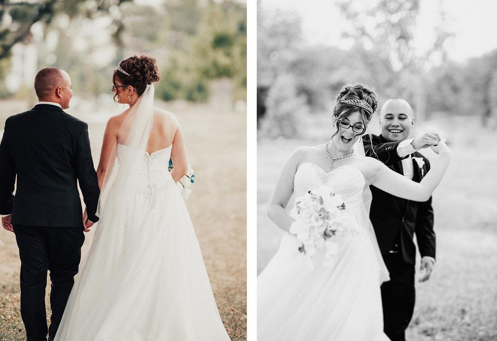 windsor-wedding-photographers-delmore-07.jpg
