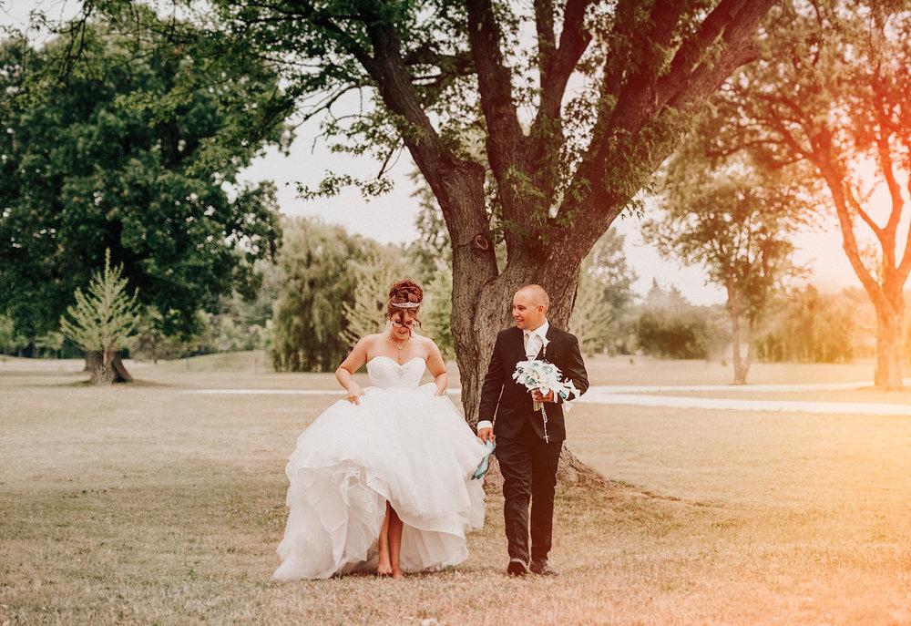 windsor-wedding-photographers-delmore-12.jpg