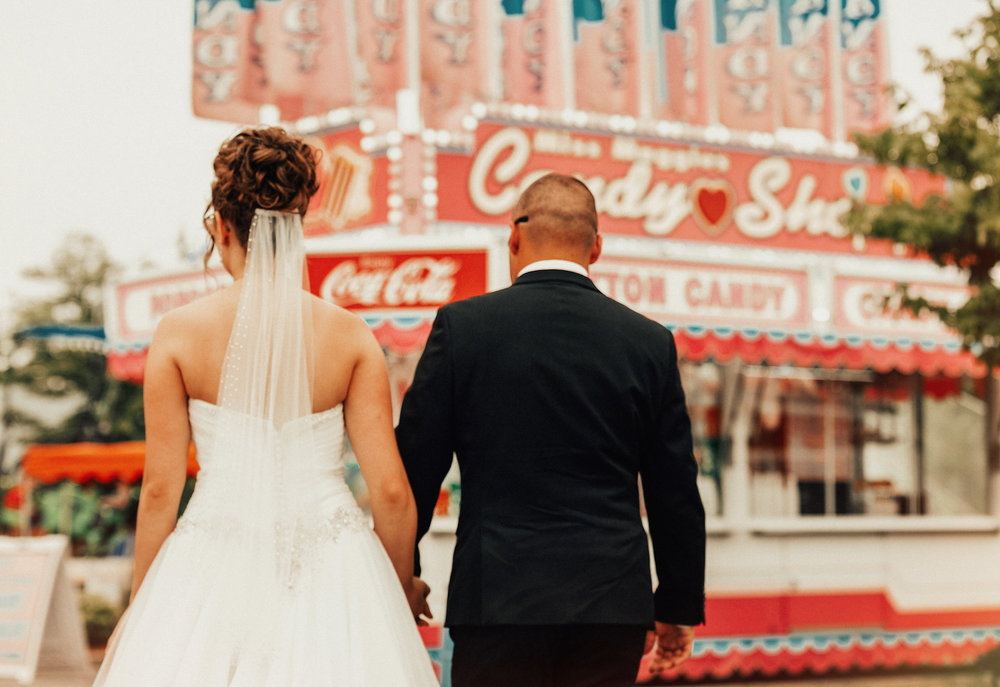 windsor-wedding-photographers-delmore-16.jpg