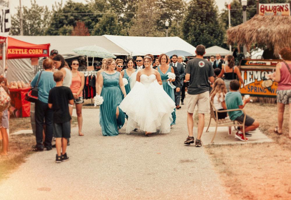 windsor-wedding-photographers-delmore-17.jpg