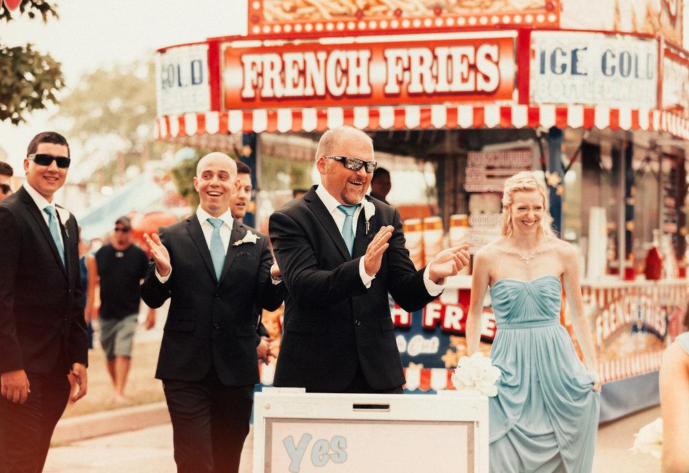 windsor-wedding-photographers-delmore-22.jpg