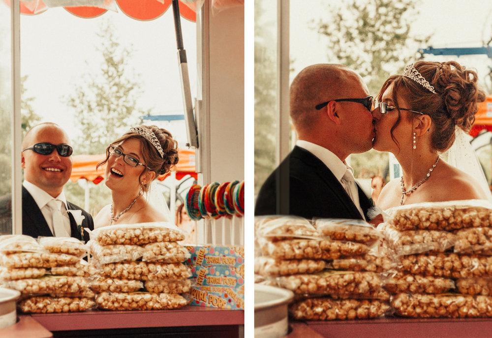 windsor-wedding-photographers-delmore-23.jpg