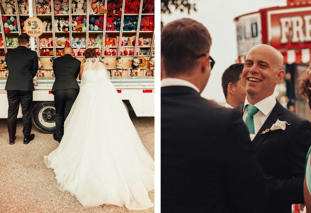 windsor-wedding-photographers-delmore-26.jpg
