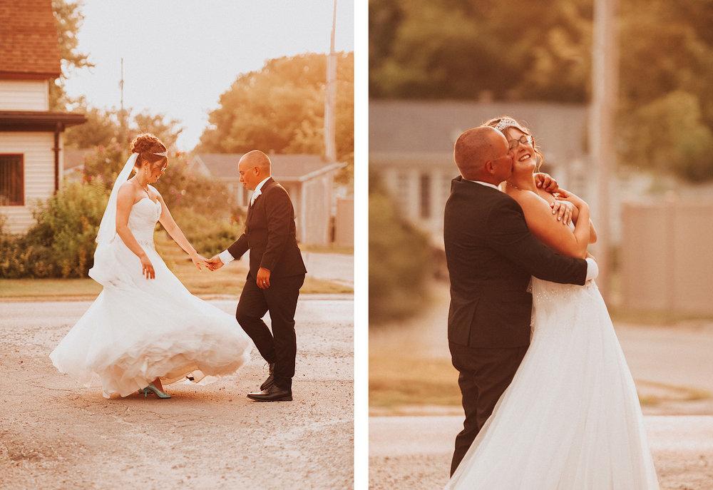 windsor-wedding-photographers-delmore-28.jpg