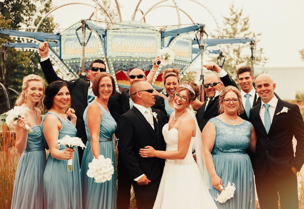 windsor-wedding-photographers-delmore-27.jpg