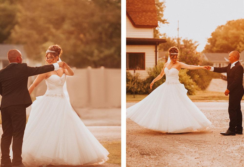 windsor-wedding-photographers-delmore-29.jpg