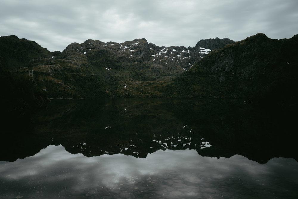The Power Lines of Lofoten.jpg