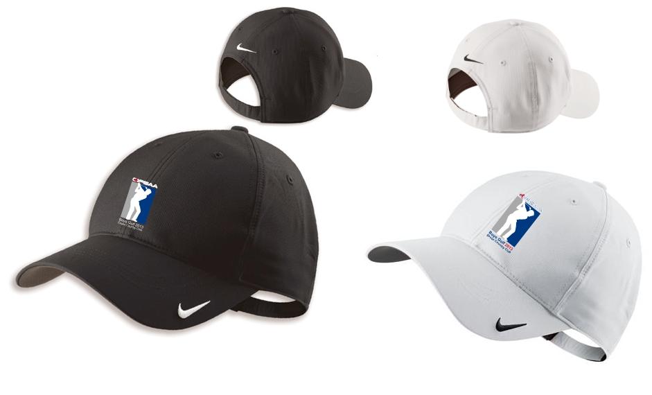 Golf Hats.jpg