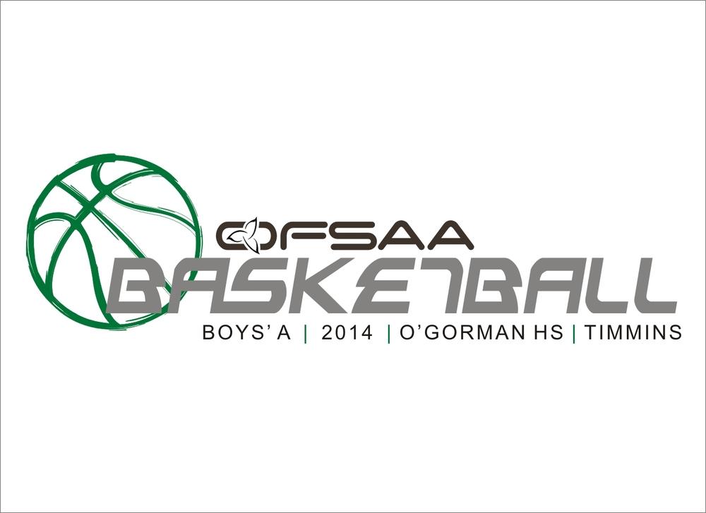 Boys A BBall logo.jpg