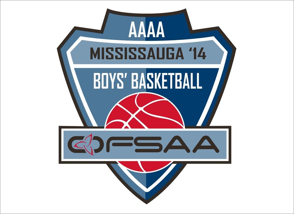 Boys 4A BBall logo.jpg