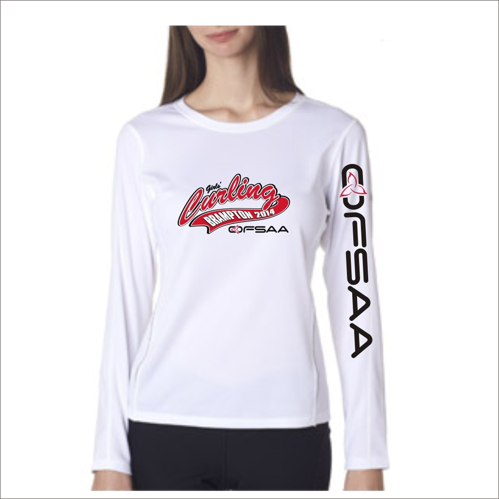 Girls Curling LS Tshirt single.jpg