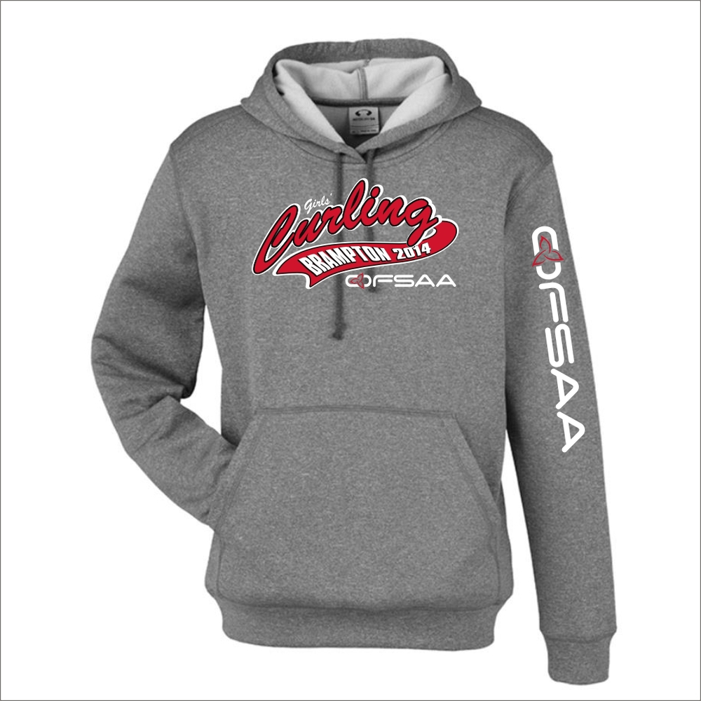 Girls Curling Hoodie single.jpg