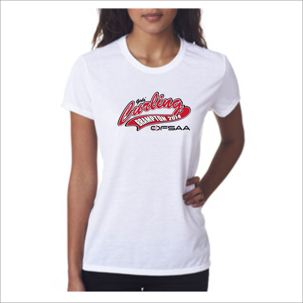 Girls Curling SS Tshirt Single.jpg