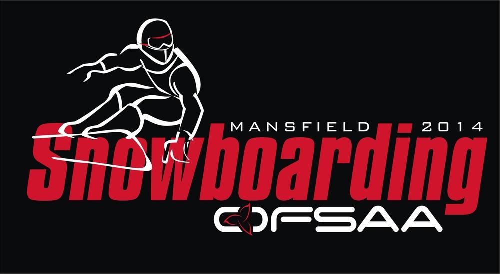 Snowboarding logo black.jpg