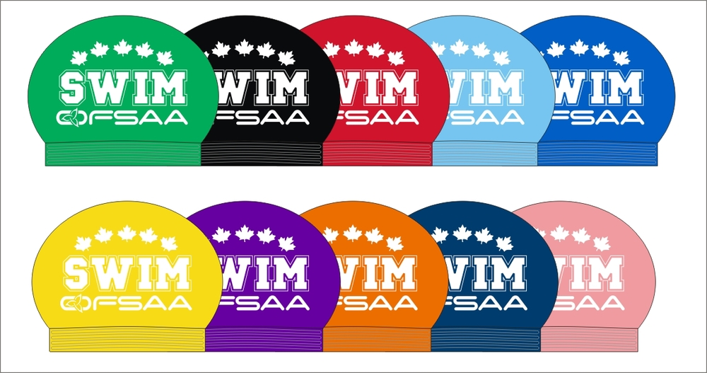 OFSAA Generic Swim Caps 10 up.jpg