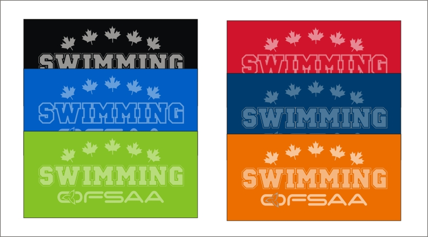 Swim Towel Generic 6 up.jpg