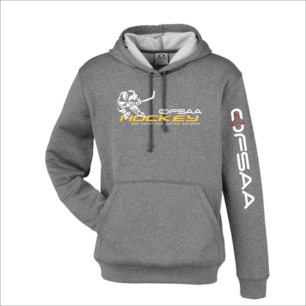 Boys Hockey hoodie single.jpg