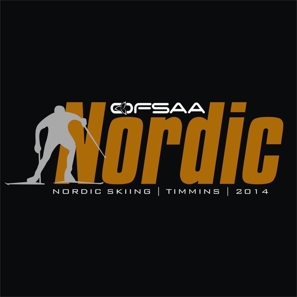 Nordic Skiing 2014 logo black.jpg