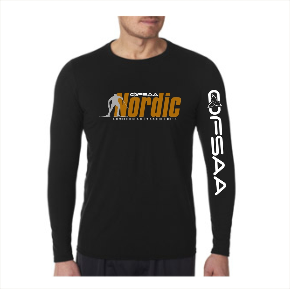 Nordic Skiing 2014 LS T single.jpg