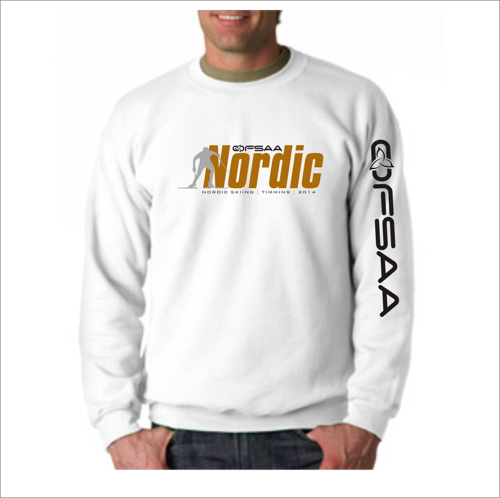 Nordic Skiing 2014 Crew Single.jpg