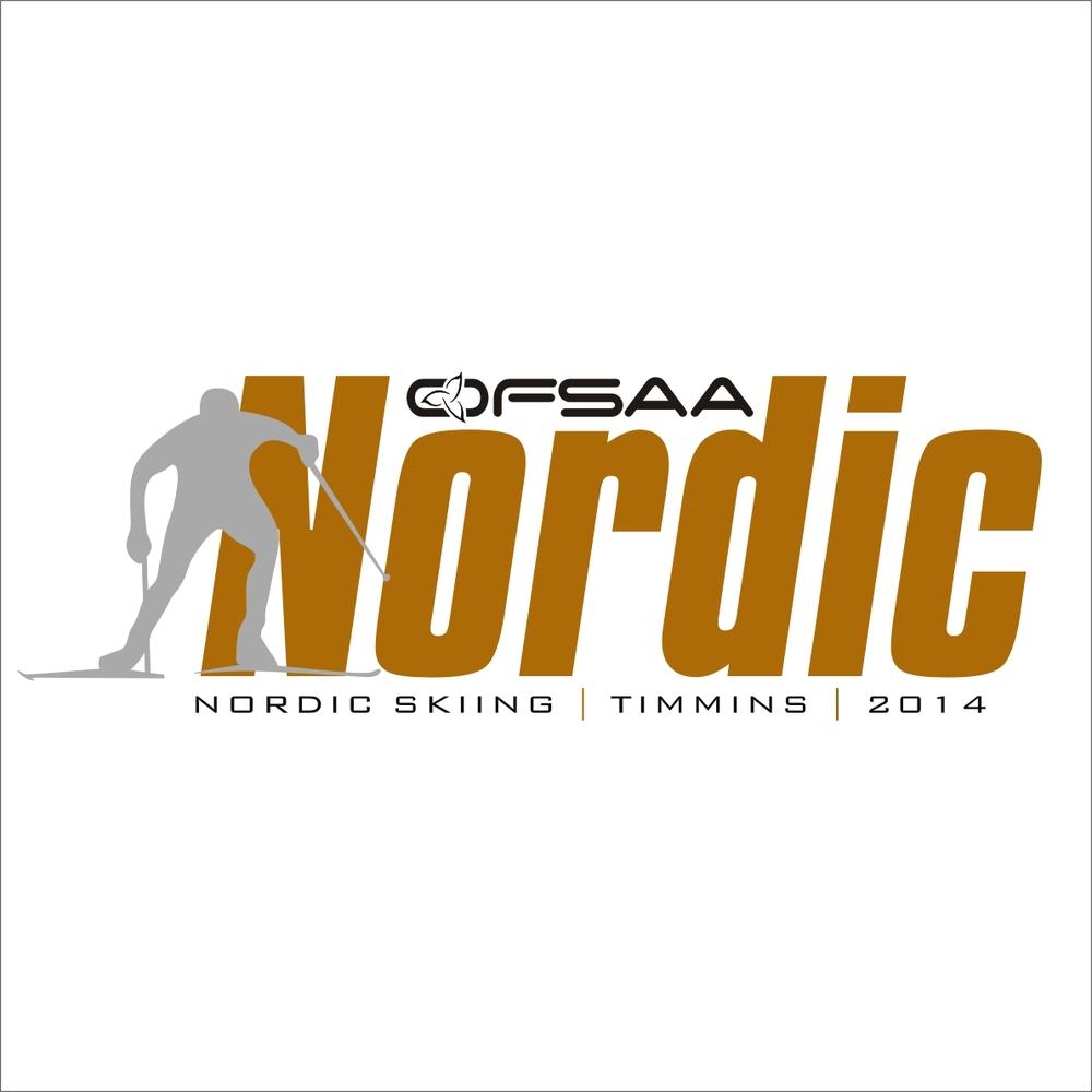 Nordic Skiing 2014 logo white.jpg