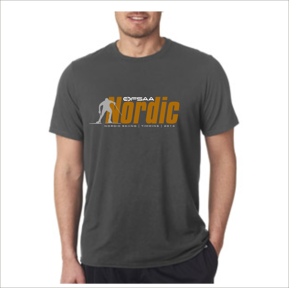 Nordic Skiing 2014 SS T single.jpg