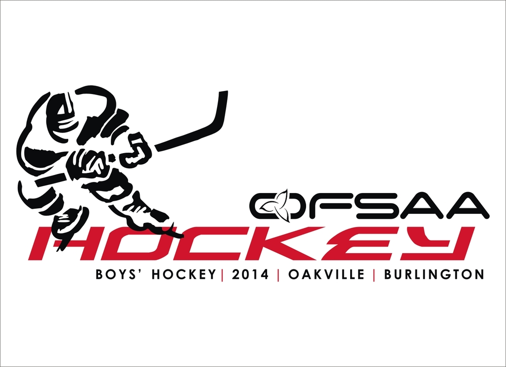 Boys Hockey logo.jpg