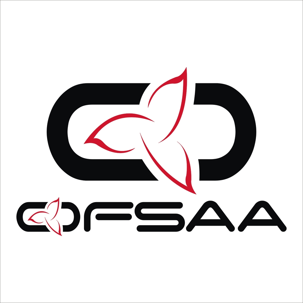 OFSAA logo.jpg