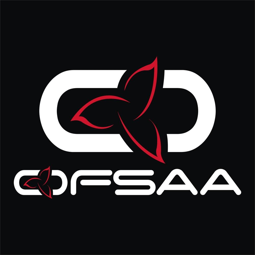 OFSAA logo on black.jpg