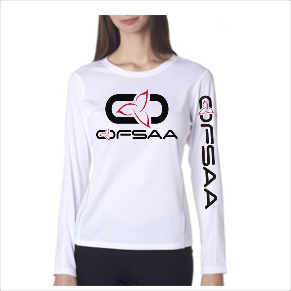 OFSAA girl LS T Single.jpg