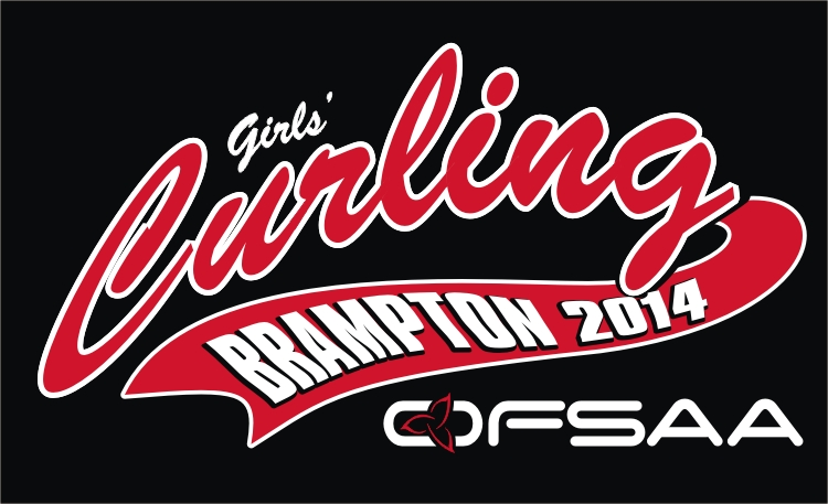 Girls Curling logo on Black.jpg