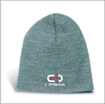 OFSAA Fine Knit Toque single.jpg
