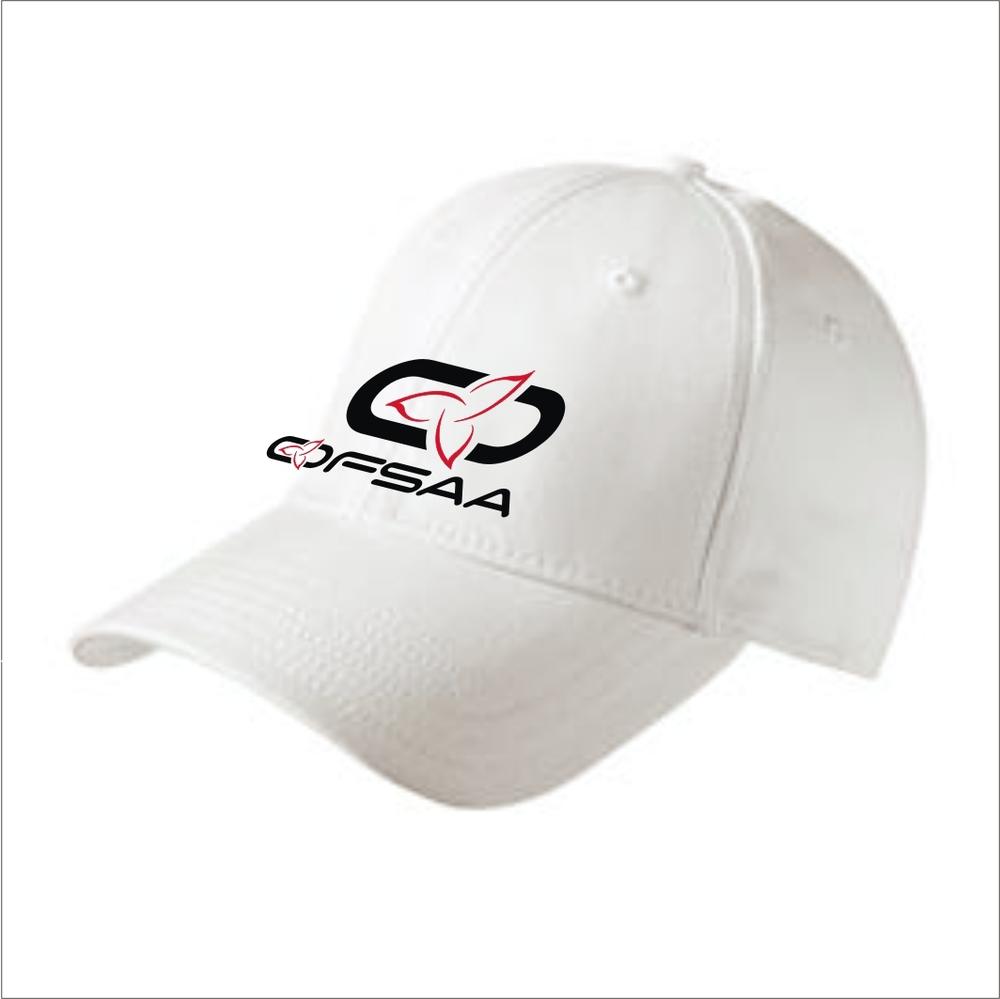 Ball hats single.jpg