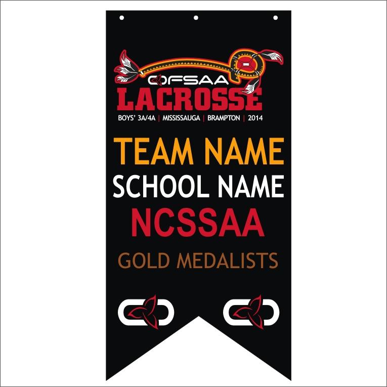 3A 4A Lacrosse Banner.jpg