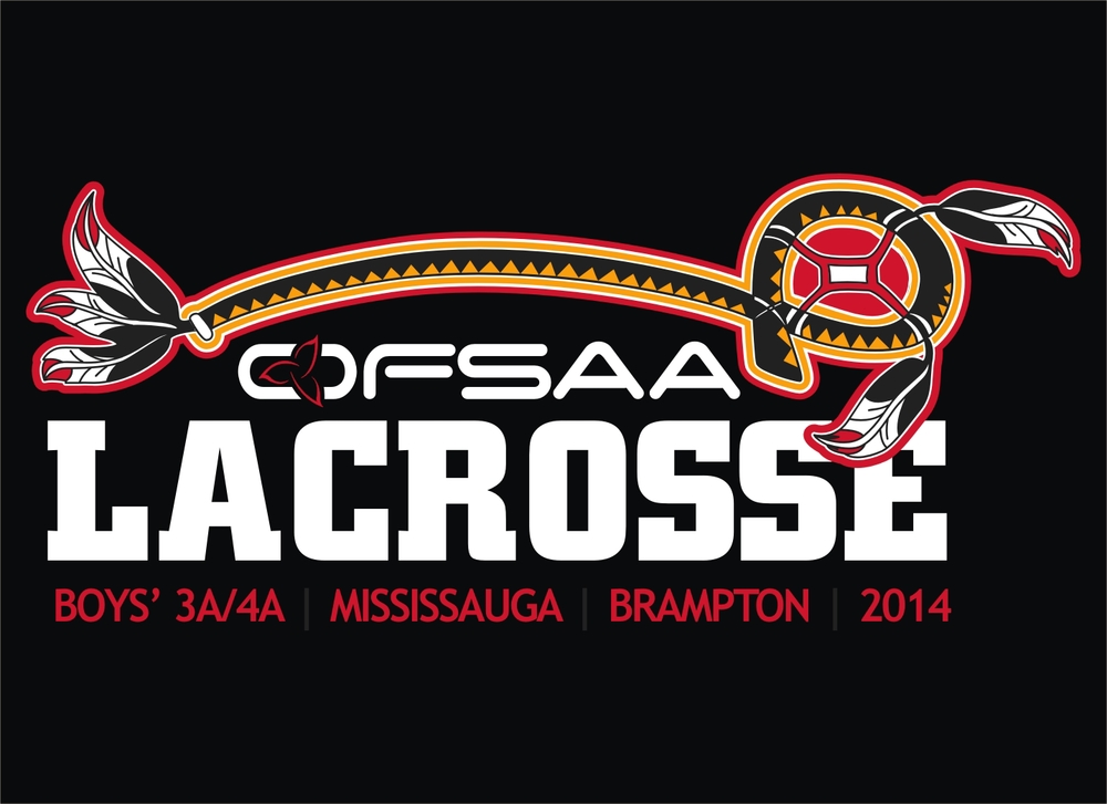 3A 4A Lacrosse logo on black.jpg