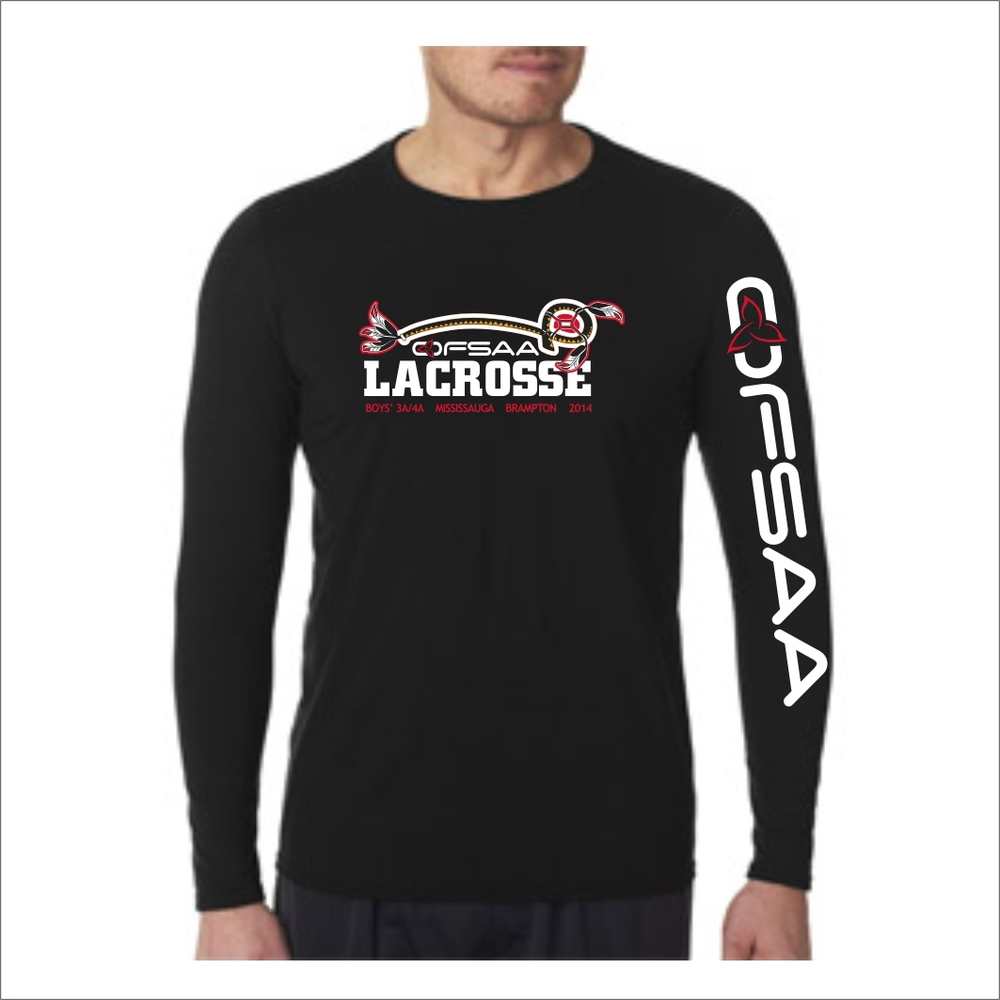 3A 4A Lacrosse LS T single.jpg