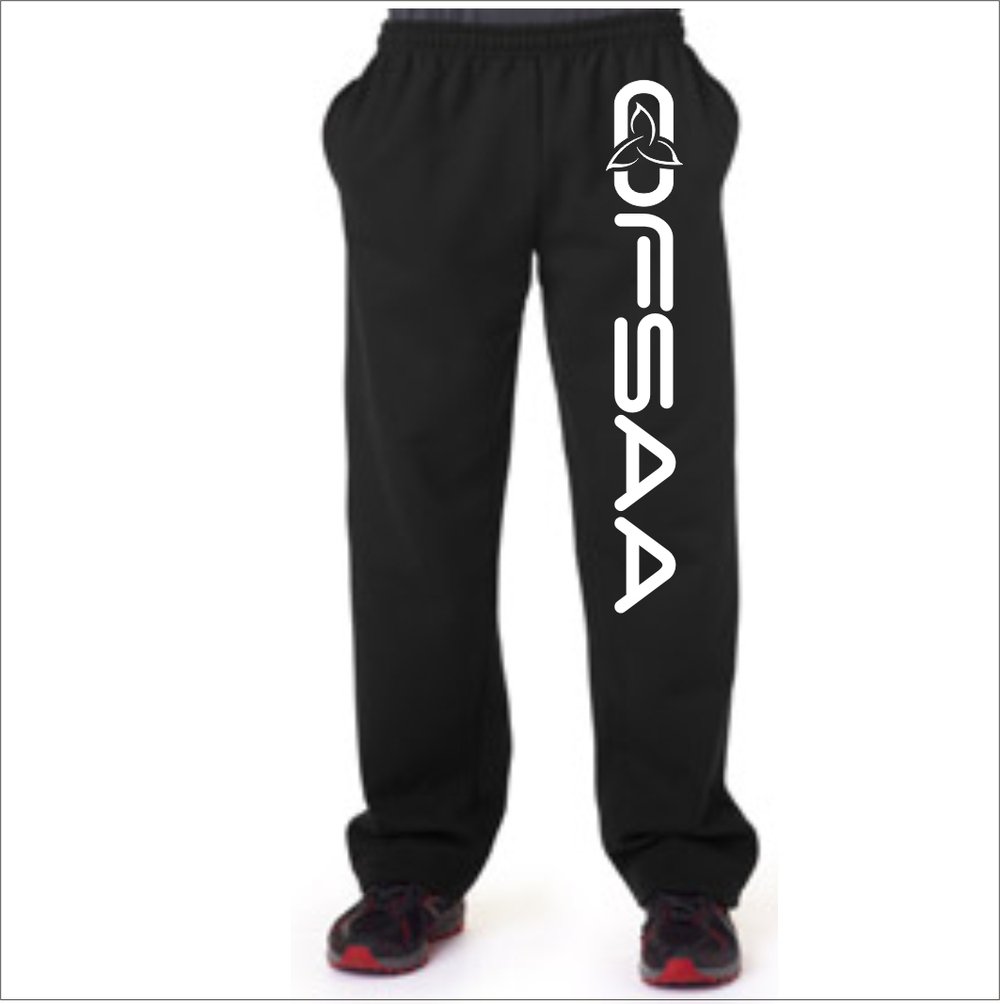 3A 4A Lacrosse Pants single.jpg