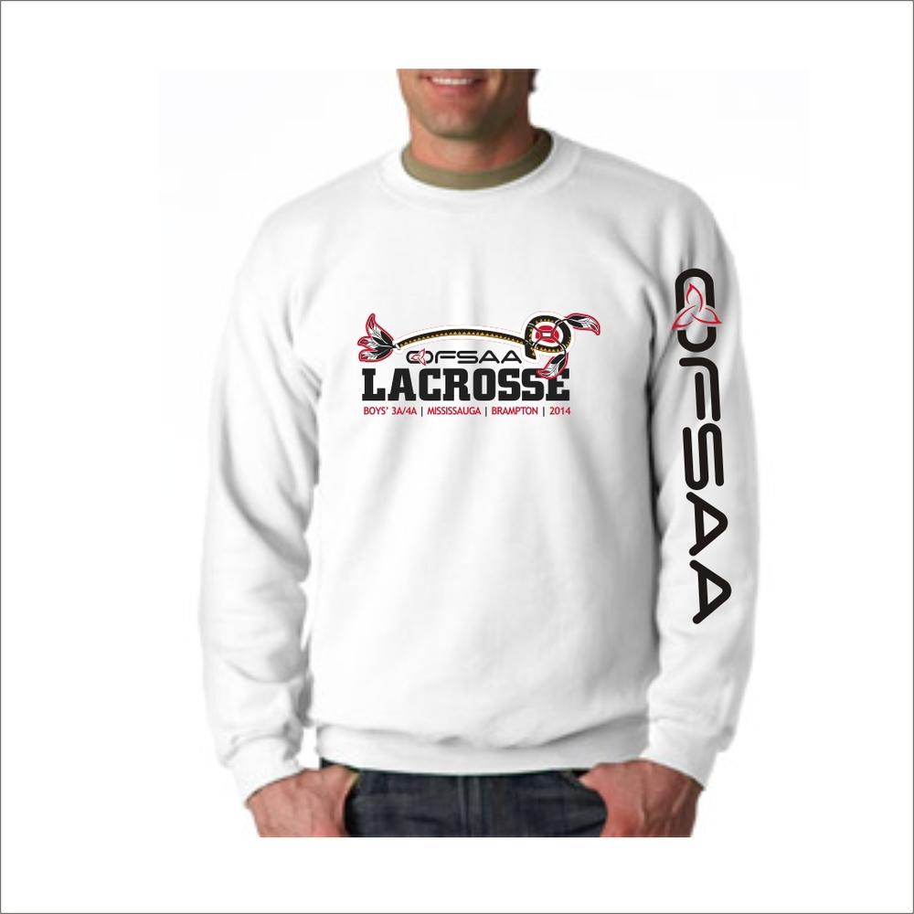 3A 4A Lacrosse Crew single.jpg