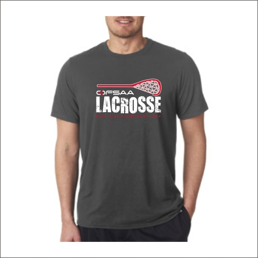 A AA Lacrosse T's Single.jpg