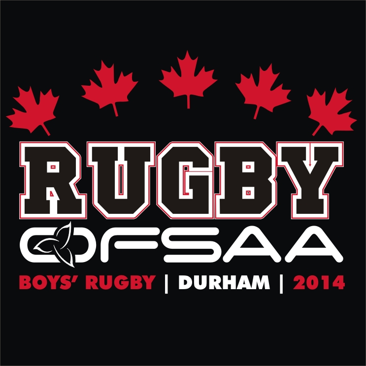 Boys Rugby Logo black.jpg