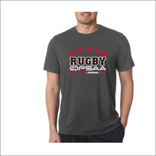 Boys Rugby T single.jpg