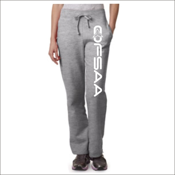 Girls Rugby pants single.jpg