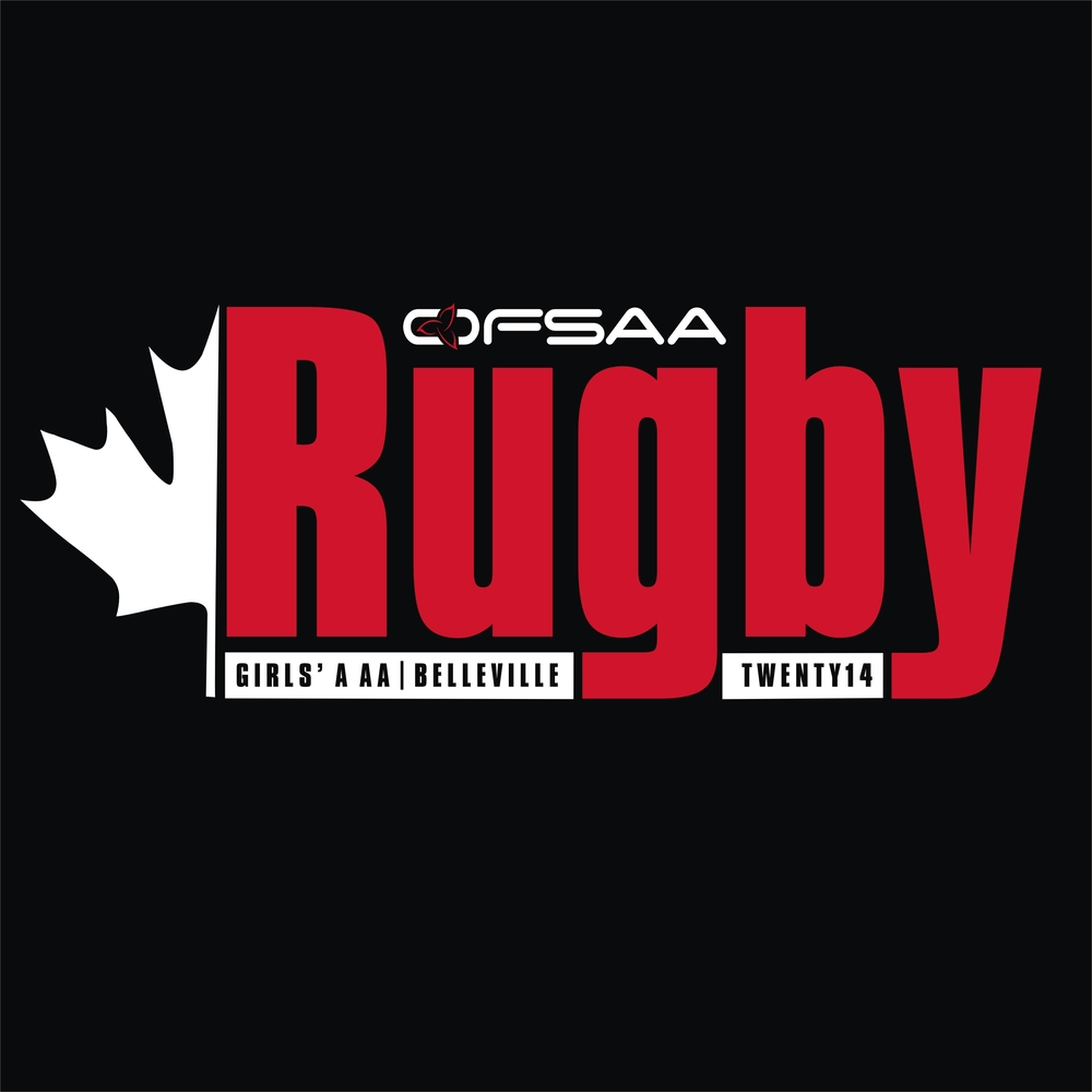 Girls Rugby logo on black.jpg