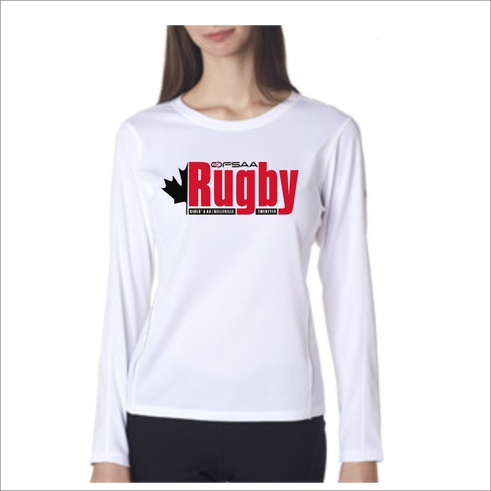 Girls Rugby LS T single.jpg