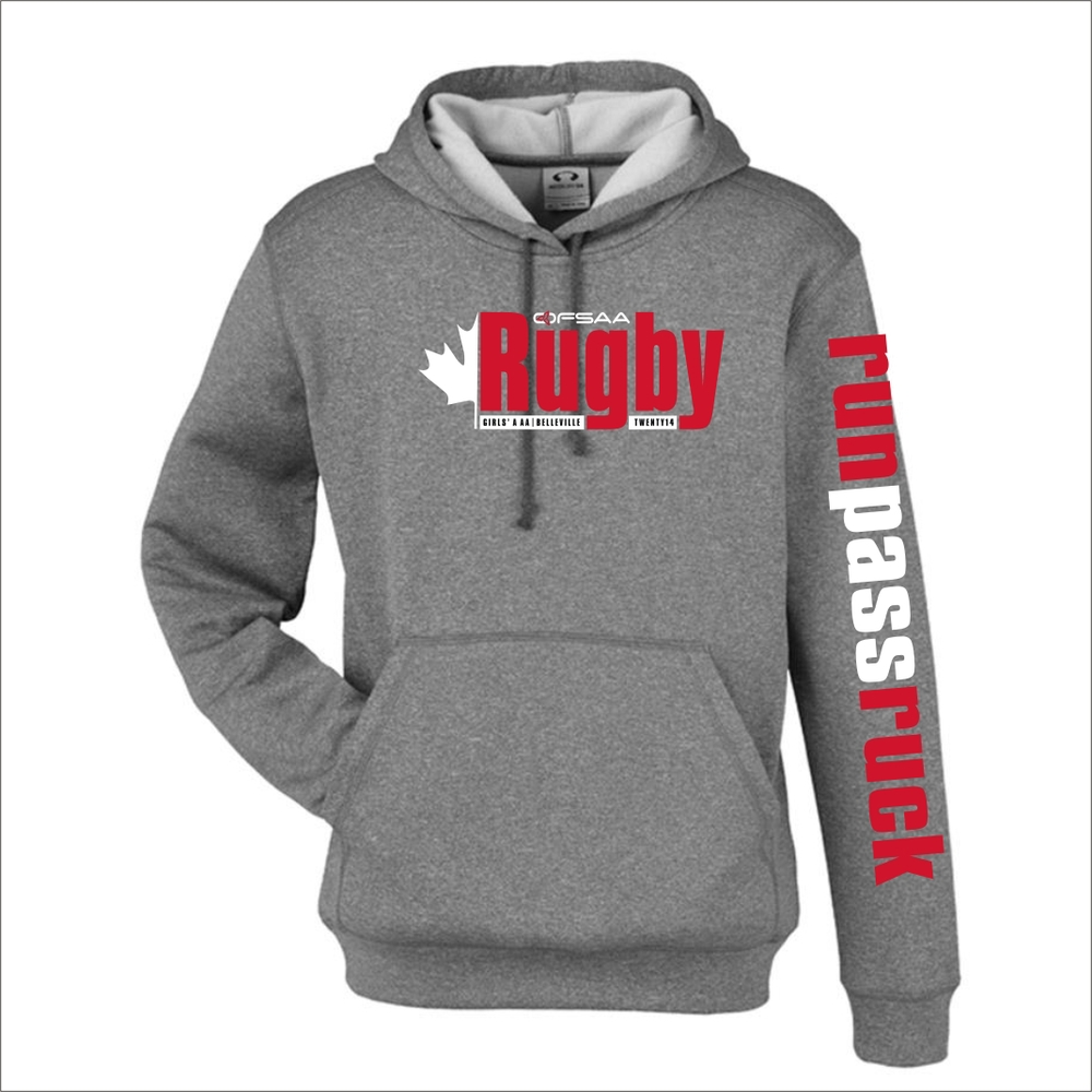 Girls Rugby Hoodie single.jpg