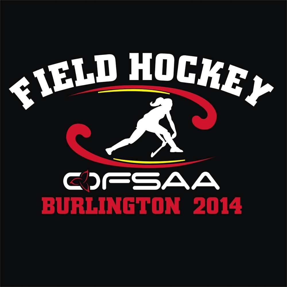 Field Hockey logo black.jpg