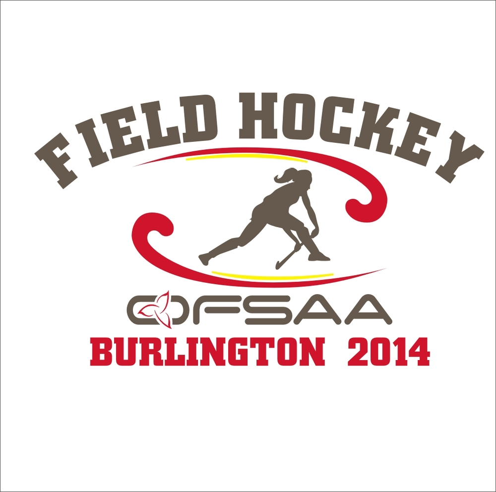 Field Hockey logo white.jpg