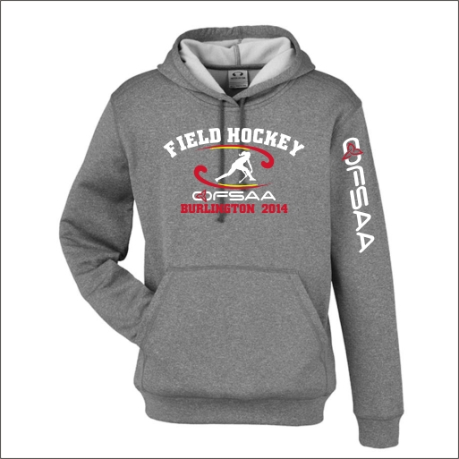 Field Hockey Hoodie single.jpg