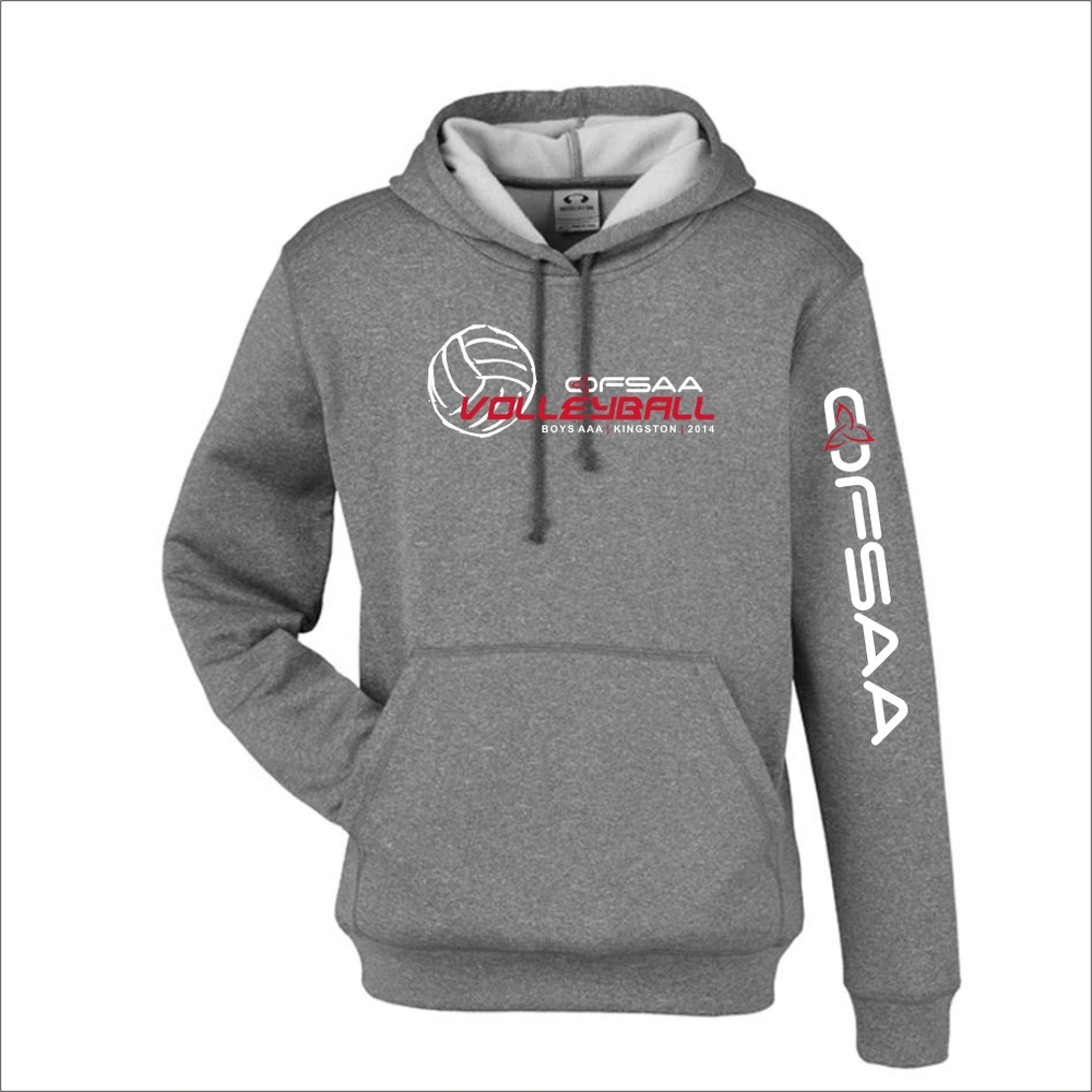 Boys 3A Vball Hoodie Single.jpg